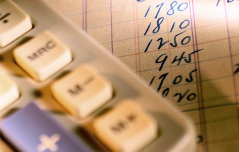 Задачи финансового анализа предприятия