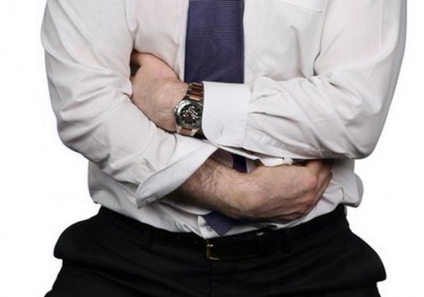 Как справиться с пищевым отравлением на работе и дома?