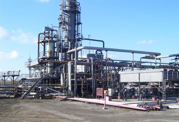 Промышленная безопасность и проверки Ростехнадзора