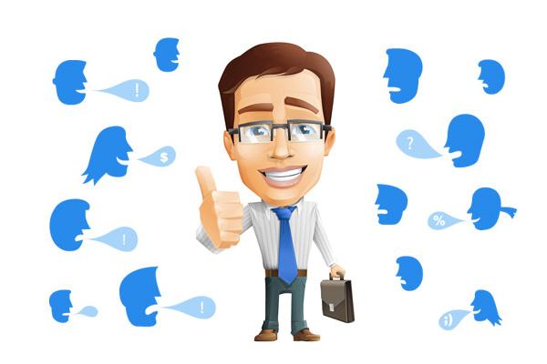 Антикризисный SERM: управление онлайн-репутацией компании в кризис.