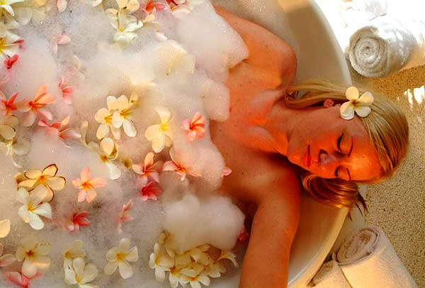 Новости курортов Чехии, SPA  и cанаторно-курортное лечение детей от 4 лет