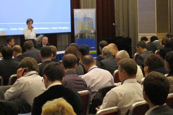 «УРАЛСИБ» опубликовал отчет о деятельности в области устойчивого развития за 2010 год