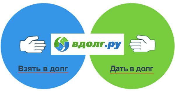 Денежное кредитование без банков
