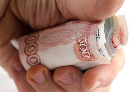 Увеличение зарплаты за работу в жару