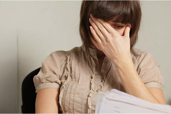 Несколько советов для заемщика как исправить кредитную историю?