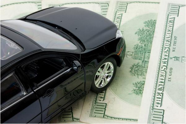 Как быстро получить кредит на автомобиль?