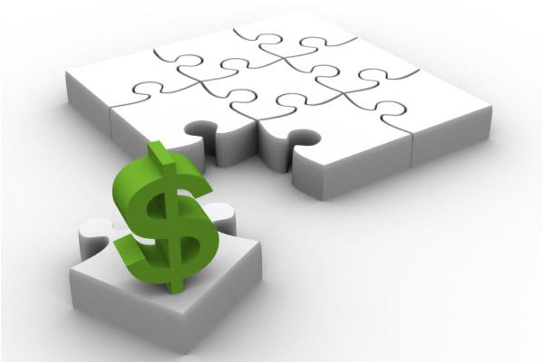 Права созаемщика и его ответственность в кредитовании