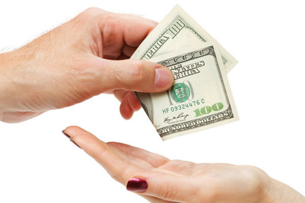 Кредит  в банке под залог депозита