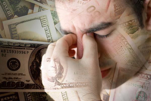 Что обязаны знать кредитные должники?