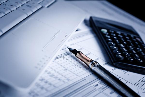 Кредит на развитие малого бизнеса и его основные особенности