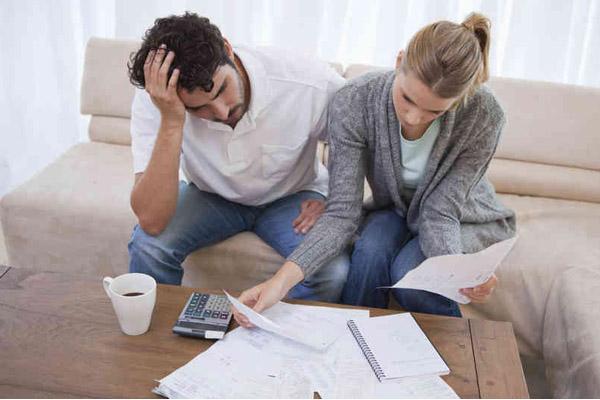 Как избежать неприятностей во время и после погашения кредита?