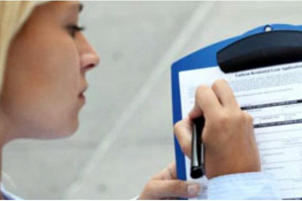 Роль и ответственность поручителя в кредитовании
