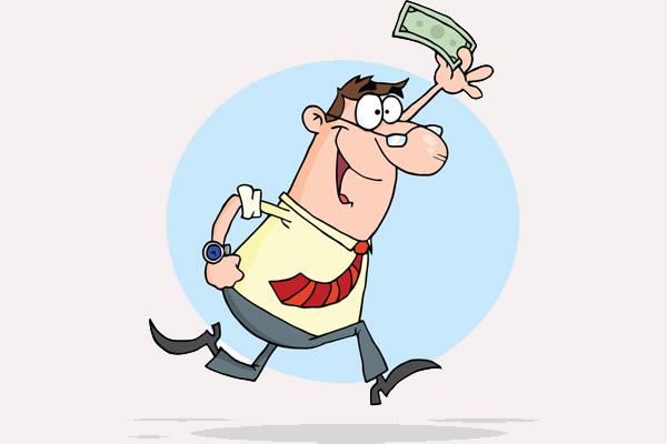 Почему предпринимателю могут отказать в кредите?