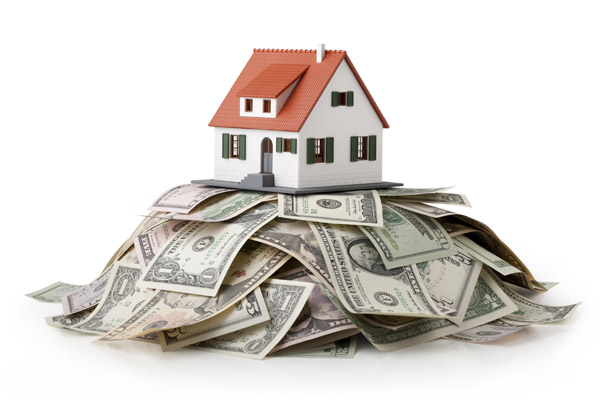 Что необходимо для того, чтобы правильно взять ипотеку в банке?