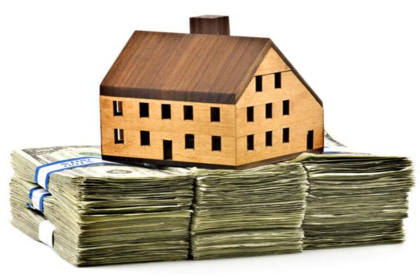 Как взять ипотеку на квартиру в доме, который только начинают строить?