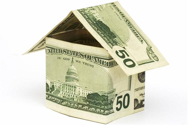 Как взять ипотечный кредит для молодых семей?