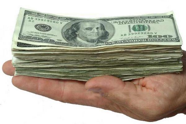 Краткосрочные кредиты банков и их особенности