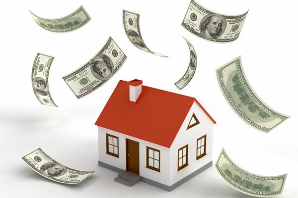Налоговый вычет по ипотеке