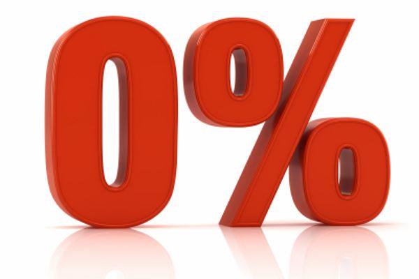 Где прячутся проценты в беспроцентных кредитах?