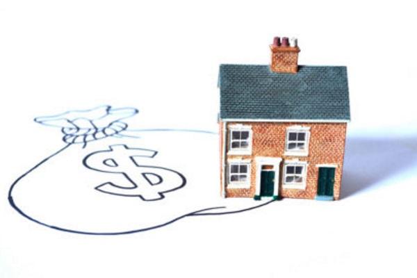 Квартира в ипотеку как инвестиционные вложения