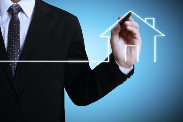 Зачем нужны риэлтор и ипотечный брокер при покупке квартиры?