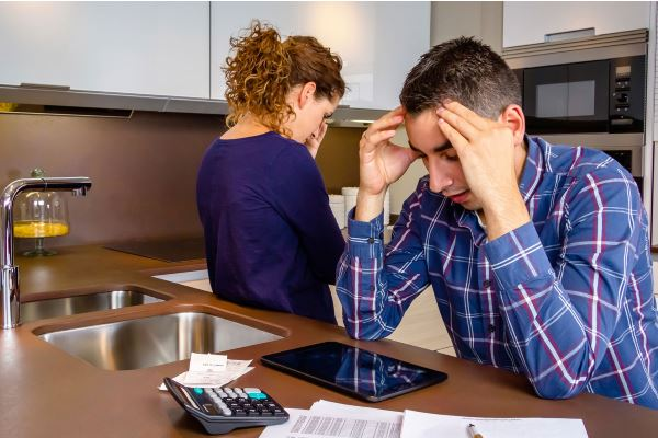 То, что вы могли не знать о вашей кредитной истории