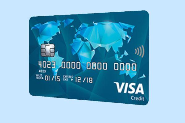 4 причины увеличить кредитный лимит по карте