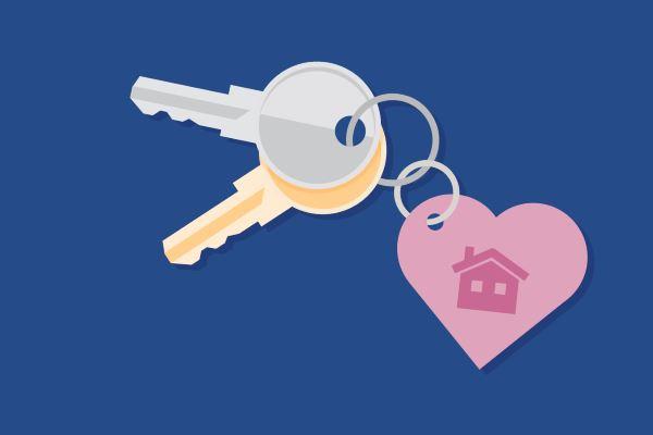 3 вещи, о которых стоит знать ипотечным заемщикам