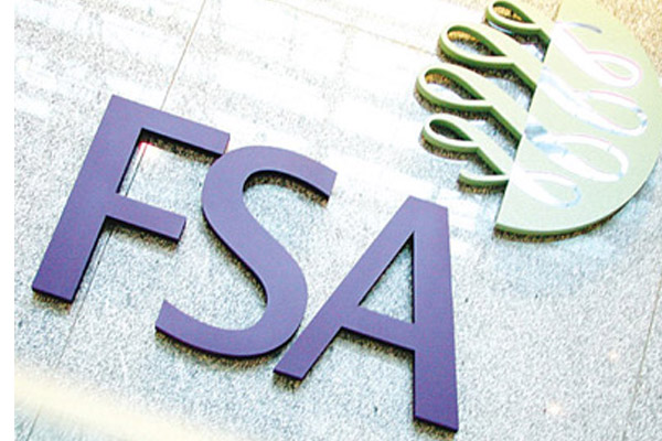 Добьются ли финансовые регуляторы повиновения от банков?