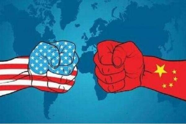 Новая торговая война или начало нового мирового порядка?