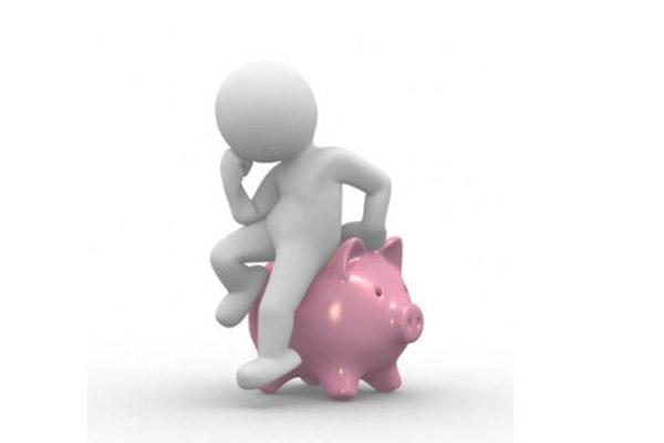Куда вложить деньги, если банковские вклады не устраивают низкими ставками