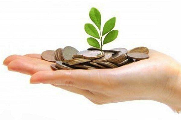 Как достичь финансового благополучия