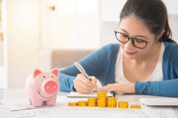 Несколько вещей, которые плохо влияют на ваш семейный бюджет