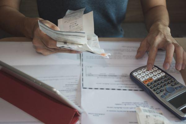 Как провести реструктуризацию ипотеки