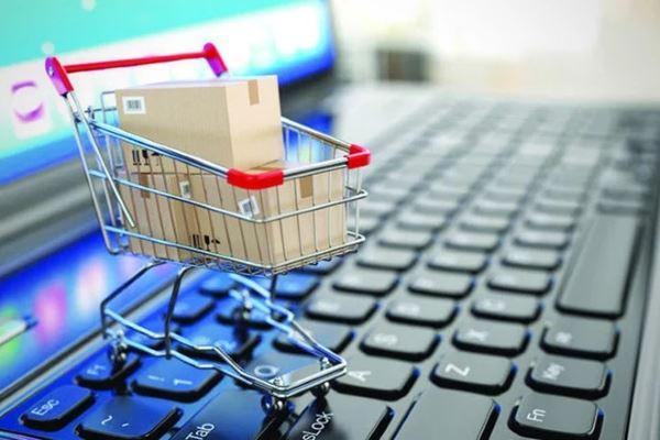 Как сделать онлайн-покупки выгодными