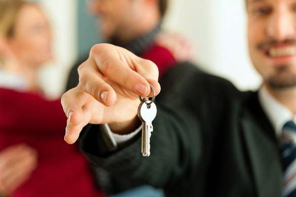 Инвестиционная недвижимость: стоить ли делать ремонт?