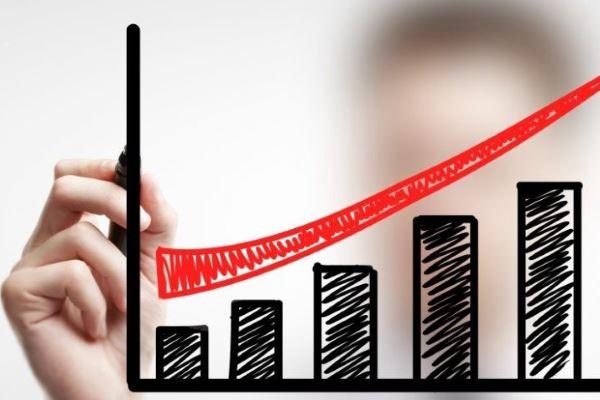 Как построить идеальную кредитную историю