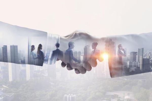 Где начать бизнес за границей?