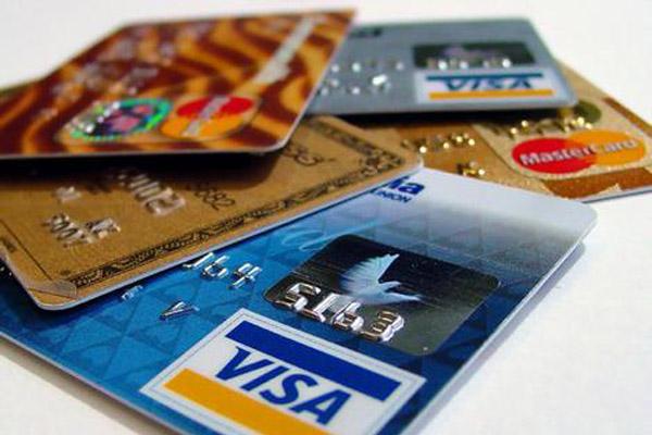 Сколько кредитных карт вы должны «завести»?