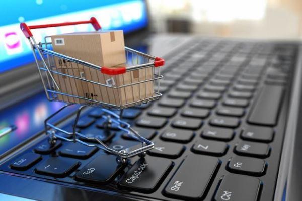 Как купить товар онлайн