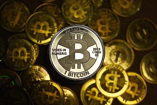 Bitcoin – азы для начинающих инвесторов