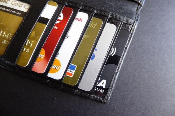 Чем хороша ваша кредитная карта