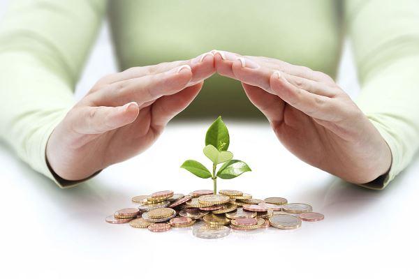 Первый шаг в мир инвестиций: с чего начать