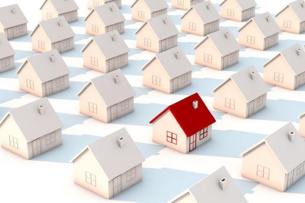 6 обязательных условий для тех, кто хочет взять ипотеку