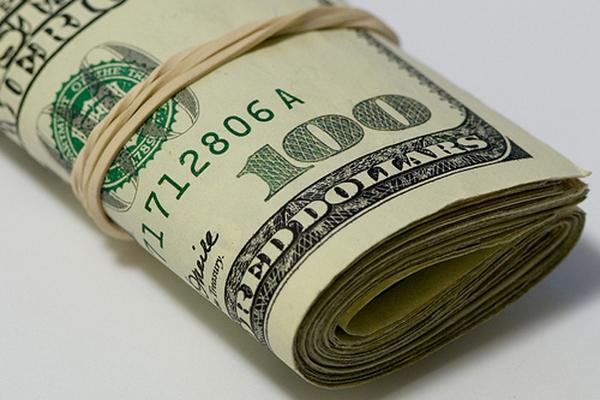 Как получить новый кредит, не погасив старые долги
