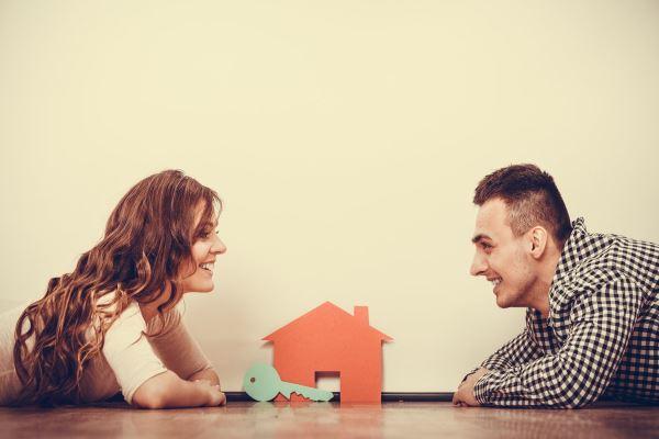 Ипотечный кредит: ликбез для новичков. Часть 1