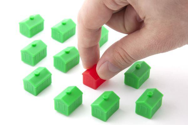 Ипотечный кредит: ликбез для новичков. Часть 2