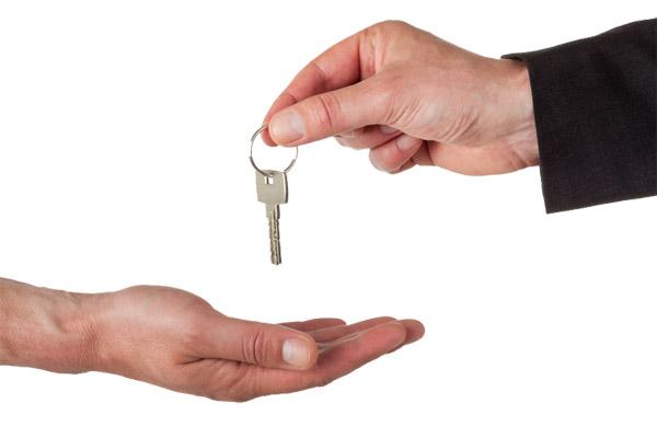 Альтернатива ипотеке. Аренда квартиры с правом выкупа и лизинг