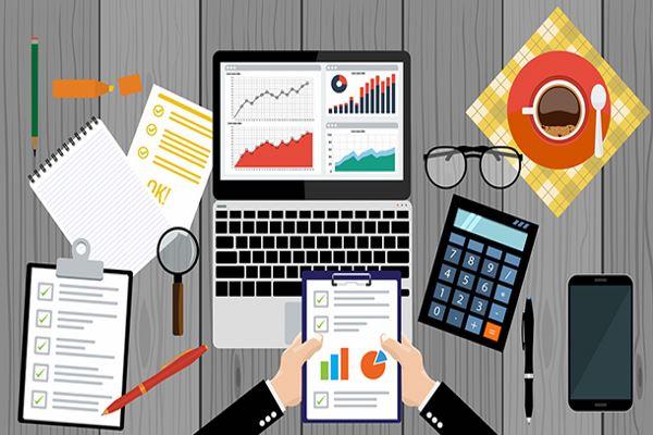 Какие вопросы стоит задать, прежде чем подать заявку на бизнес-кредит