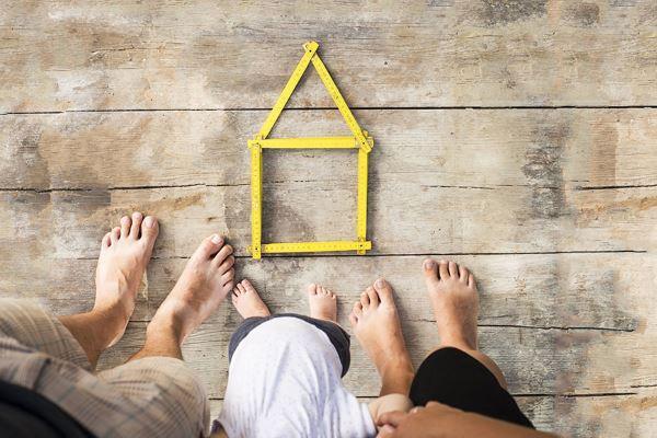 Чего не стоит делать, подавая заявку на ипотечный кредит